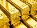 harga-emas-hari-ini-senin-26-oktober-2020-simak-harga-beli-logam-mulia-dan-harga-jual-logam-mulia.jpg