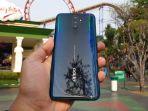 harga-hp-oppo-a9-2020-dan-cara-beli-oppo-a9-2020-di-bliblicom-the-best-smartphone-of-the-year.jpg
