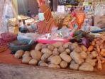 harga-kentang-di-pasar-gisting-tanggamus-naik-rp-14-ribu-per-kg.jpg