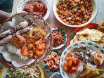 harga-menu-encim-gendut-simak-daftar-menu-terbaru-encim-gendut-menjelang-bulan-ramadhan.jpg