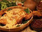 harga-menu-kampoeng-bamboe-resto-simak-daftar-menu-terbaru-kampoeng-bamboe-resto.jpg
