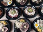 harga-menu-mazeru-indonesia-dan-daftar-menu-mazeru-indonesia-di-jakarta-selatan.jpg