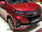 harga-mobil-baru-di-bawah-rp-200-juta-untuk-mpv-murah-toyota-daihatsu-wuling-dan-honda.jpg