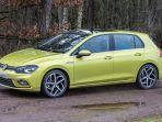 harga-mobil-bekas-volkswagen-golf-juli-2020-mulai-rp-93-juta.jpg