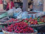 harga-tomat-dan-rampai-di-pasar-gisting-tanggamus-masih-murah-daftar-lengkap-harga-sembako.jpg