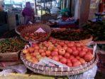 harga-tomat-di-tanggamus-lampung-bertengger-di-atas-rp-10-ribu-pedagang-termasuk-tinggi.jpg