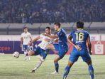 DAFTAR Pemain Skuad PSIS Semarang di Liga 1 2021
