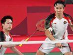 hasil-badminton-olimpiade-tokyo-2020-the-minions-menang-mudah-atas-wakil-india.jpg