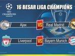 hasil-drawing-babak-16-besar-liga-champions-5.jpg