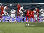 hasil-euro-2020-babak-16-besar-belgia-tumbangkan-portugal-dengan-satu-gol-4.jpg