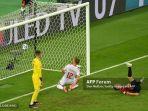 hasil-euro-2020-ceko-vs-denmark-tim-dinamit-unggul-dua-gol-2.jpg
