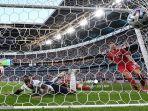 hasil-euro-2020-inggris-vs-denmark-the-three-lions-melaju-ke-final-berkat-harry-kane-2.jpg