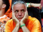 hasil-euro-2020-kekalahan-tragis-belanda-dan-gol-tunggal-hazard-bawa-belgia-melaju.jpg
