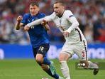 hasil-final-euro-2020-italia-vs-inggris-the-three-lions-unggul-pada-babak-pertama-3.jpg