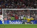 hasil-final-euro-2020italia-jadi-juara-setelah-singkirkan-inggris-lewat-adu-pinalti.jpg