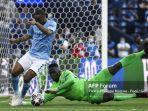hasil-final-liga-champions-2021-man-city-vs-chelsea-live-streaming-final-liga-champions-1.jpg