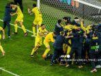 hasil-final-liga-eropa-villarreal-jadi-juara-kalahkan-manchester-united-melalui-adu-penalti-1.jpg