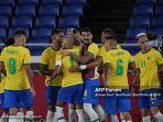 hasil-final-sepak-bola-olimpiade-tokyo-2020-kalahkan-spanyol-brasil-raih-medali-emas.jpg