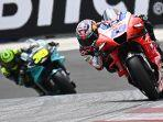 hasil-kualifikasi-motogp-2021-austria-jorge-martin-tercepat-dibuntuti-fabio-quartararo.jpg