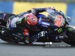 hasil-kualifikasi-motogp-prancis-2021-fabio-quartararo-raih-pole-position-1.jpg