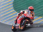hasil-kualifikasi-motogp-prancis-2021-marc-marquez-mulai-balapan-di-grid-kedua.jpg