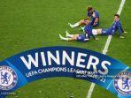 hasil-liga-champions-2021mason-mount-kami-adalah-tim-terbaik-di-dunia.jpg