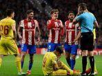 hasil-liga-champions-atletico-madrid-vs-liverpool-mohamed-salah-dangriezmann.jpg
