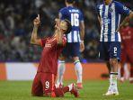 hasil-liga-champions-porto-vs-liverpool-the-reds-pesta-gol-skor-akhir-1-5.jpg