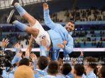 hasil-liga-inggris-2021-sergio-aguerocetak-2-gol-pep-guardiola-beri-penghormatan.jpg