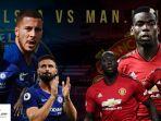 hasil-liga-inggris-chelsea-vs-manchester-united_20181020_203830.jpg