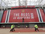hasil-liga-inggris-man-united-vs-liverpool-ditunda-gegara-demo-tiga-klub-london-raih-kemenangan.jpg