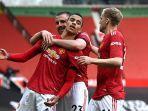 hasil-liga-inggris-pekan-ke-32-premier-league-202021-sudah-rampung-man-united-menang.jpg