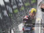 hasil-motogp-2021-britania-fabio-quartararo-mengulang-kemenangan-yamaha-di-silverstone.jpg