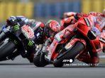 hasil-motogp-prancis-2021-jack-miller-podium-1-marc-marquez-jatuh.jpg