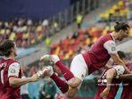 hasil-piala-eropa-2021-austria-mampu-kalahkan-ukraina-melalui-skor-1-0-45.jpg