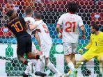hasil-piala-eropa-2021-grup-c-belanda-melibas-makedonnia-utara-dengan-tiga-gol.jpg