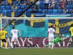 hasil-piala-eropa-2021-grup-e-swedia-vs-slovakia-skor-1-0.jpg