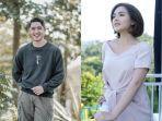 heboh-foto-mesra-amanda-manopo-dan-arya-saloka-manajer-sebut-netizen-ribet.jpg