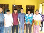 hendriwansyah-blusukan_20180126_190912.jpg