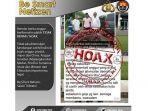 hoaks_20181027_100443.jpg