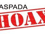 hoax-ilustrasi_20180114_165902.jpg