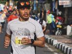hobi-olahraga-lari-wakil-ketua-dprd-lampung-fauzan-sibron-pernah-finish-100-km.jpg