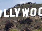 hollywood-california.jpg
