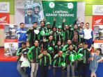 honda-lampung-grand-training_20170810_221544.jpg