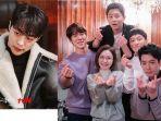 hospital-playlist-2-dan-jang-ki-yong-puncaki-daftar-drama-dan-aktor-populer.jpg