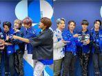 hot-sauce-nct-dream-menang-penghargaan-inkigayo.jpg