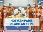 hotman-paris-dilarikan-ke-rumah-sakit.jpg