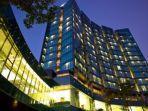 hunian-hotel-bintang-di-lampung-meningkat-5429-persen-selama-oktober-2020.jpg