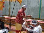 ibadat-umat-hindu-di-lapas-kelas-ii-b-gunung-sugih.jpg