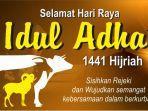 idul-adha-3.jpg